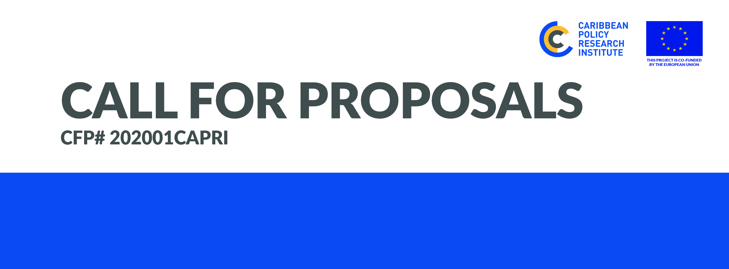 call_for_proposal_web_banner.jpg