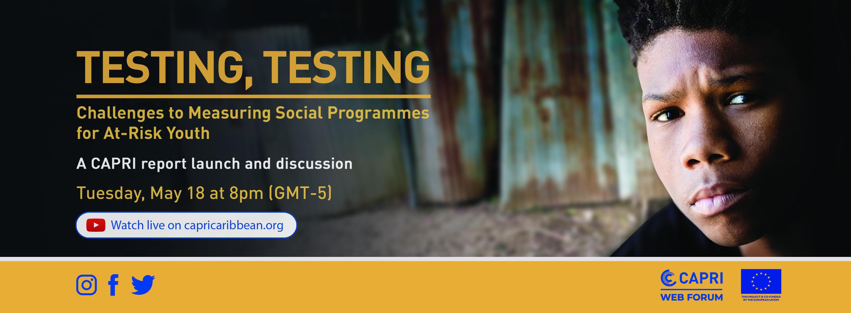capri_unatttached_youth_testing_testing_web_banner.jpg