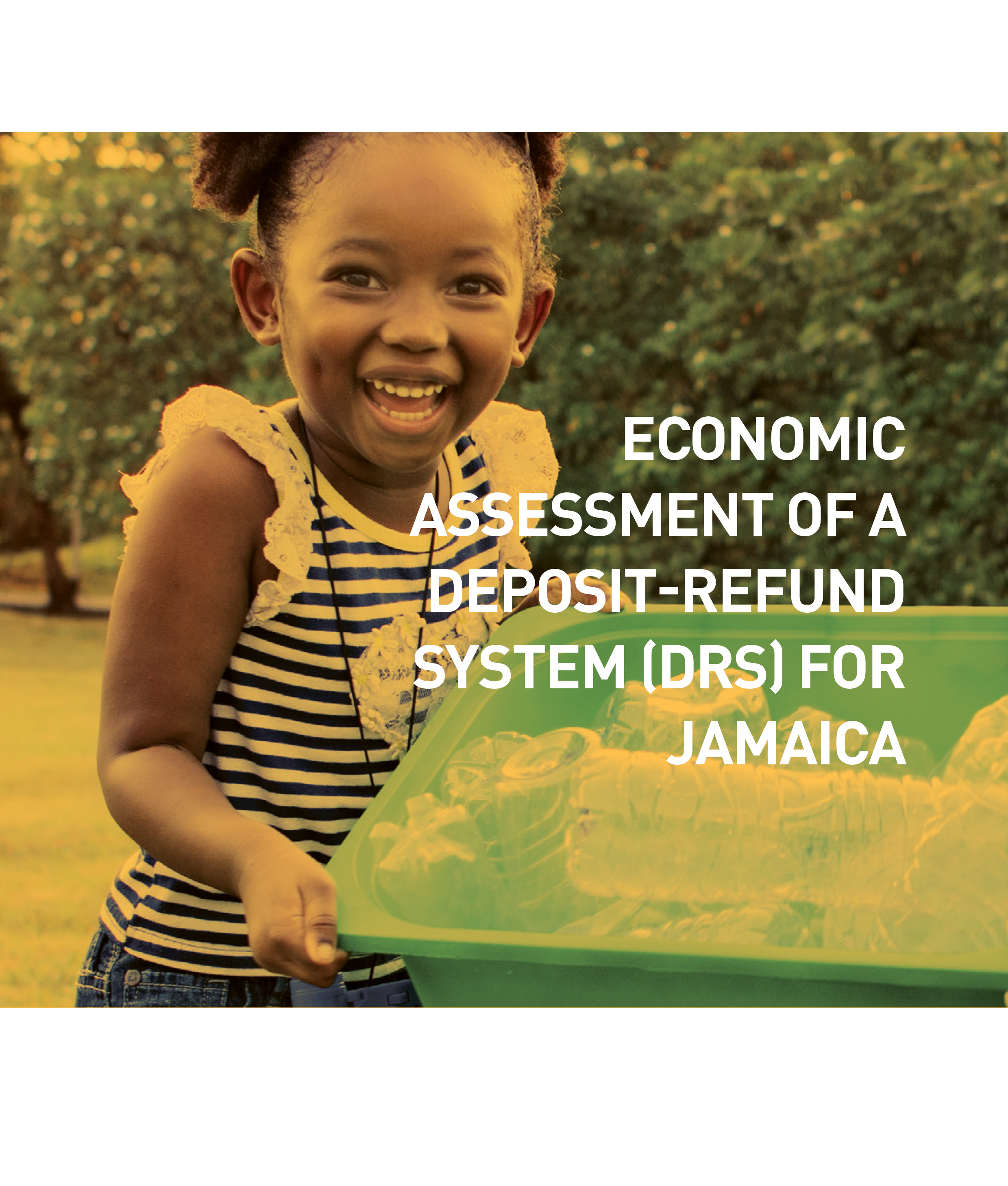 CAPRI and Industry Experts Introduce the Proposed Deposit Refund Scheme (DRS) for Plastic Bottles to the Prime Minister