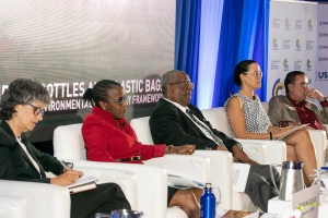 CAPRI launches Environmental Regulatory Framework Study