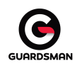 Guardsman Group