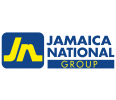 Jamaica National Group