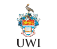 The University of the West Indies, Mona