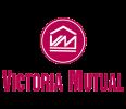 Victoria Mutual Building Society