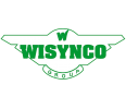 Wisynco Group