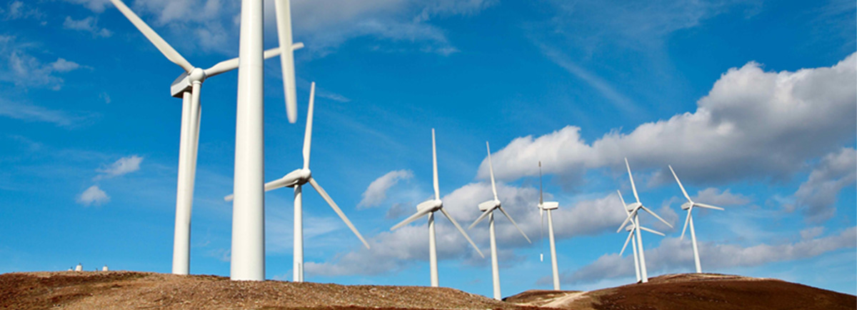 thematicbackgroundbanner-turbines.jpg